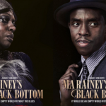 Trailer voor Ma Rainey's Black Bottom met Viola Davis & Chadwick Boseman