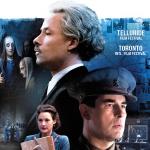 Trailer voor The Last Vermeer met Guy Pearce & Claes Bang