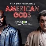 Prime Video kondigt American Gods seizoen 3 aan
