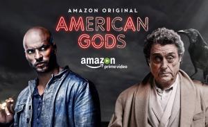 American Gods seizoen 3