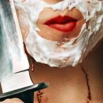 Vince Vaughn vs. Kathryn Newton in nieuwe Freaky trailer