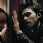 Trailer voor Songbird | Pandemie thriller van Michael Bay