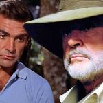 Reacties op overlijden James Bond acteur Sean Connery
