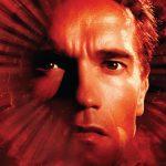 Total Recall gerestaureerd in de bioscoop vanaf 5 november