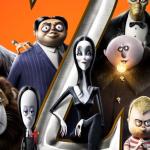 MGM kondigt The Addams Family 2 voor 2021 aan