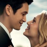 All My Life trailer met Jessica Rothe & Harry Shum Jr.