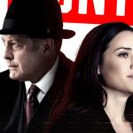 The Blacklist seizoen 8 is vanaf 13 november te zien