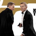James Bond-film No Time To Die weer uitgesteld!