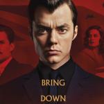 Trailer en poster voor Pennyworth seizoen 2