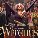 Roald Dahl's The Witches vanaf oktober op HBO Max