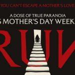Trailer voor Hulu film Run met Sarah Paulson