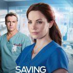 Saving Hope seizoen 4 vanaf 9 november op Ziggo