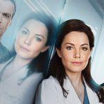 Saving Hope seizoen 3 vanaf 9 november op Ziggo