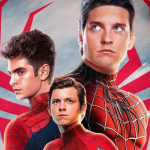 Sony over Tobey Maguire & Andrew Garfield geruchten in Spider-Man 3