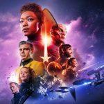 Wanneer verschijnt Star Trek: Discovery seizoen 4?