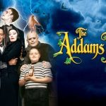 Tim Burton ontwikkelt live-action The Addams Family serie