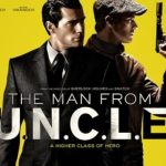 Armie Hammer wil The Man From U.N.C.L.E. 2