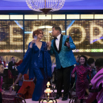 Eerste trailer voor Ryan Murphy's The Prom