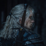 Is The Witcher seizoen 3 al bevestigd?