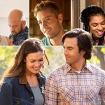 Trailer voor This Is Us seizoen 5