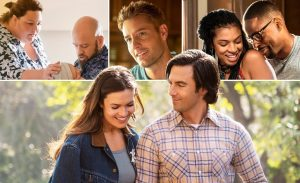 This Is Us seizoen 5