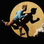 Nieuwe live-action film rondom Tintin (Kuifje) in de maak!
