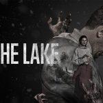 Wanneer verschijnt To The Lake seizoen 2?