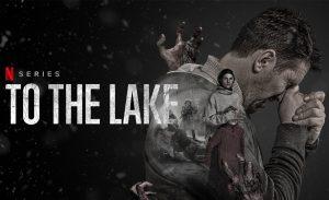 To The Lake seizoen 2