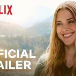 Trailer voor Virgin River seizoen 2