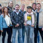 Finale Wie is de Mol? 2020 live bij Pathé en Euroscoop te zien