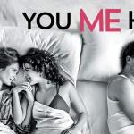 You Me Her seizoen 5 vanaf 22 oktober op Netflix