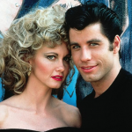 Prequelserie Grease: Rise of the Pink Ladies van HBO Max naar Paramount+