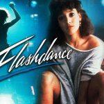 Flashdance serie in de maak bij Paramount+