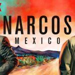 Narcos: Mexico seizoen 3 aangekondigd | Deze acteur keert niet terug