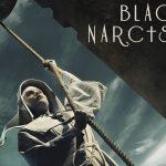 Premièredatum en trailer voor serie Black Narcissus