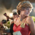 Trailer voor The Crown seizoen 4 | Vanaf 15 november op Netflix