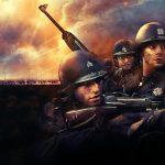 The Liberator vanaf 11 november op Netflix