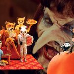 De 12 Roald Dahl films - deel 2 (Sandro Algra)