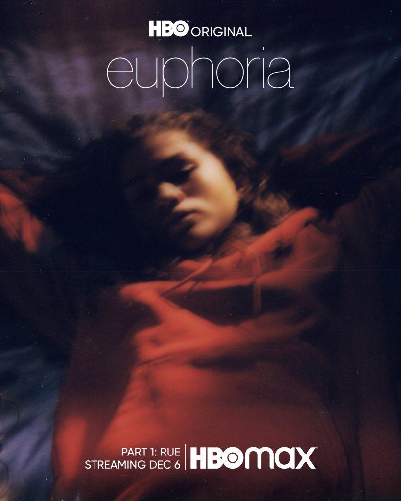 Euphoria special