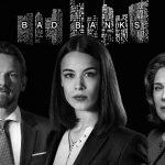 Bad Banks seizoen 2 vanaf 10 november op Netflix