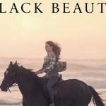 Trailer voor Black Beauty van Disney Plus met Mackenzie Foy & Kate Winslet