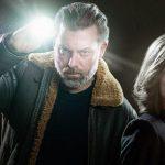 De serie Black-out vanaf 22 november op Eén