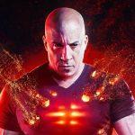 Bloodshot 2 in ontwikkeling met Vin Diesel