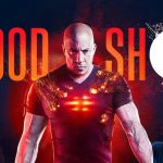 Bloodshot met Vin Diesel vanaf 1 november op Netflix