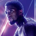 Disney+ brengt eerbetoon aan Chadwick Boseman