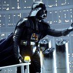 Darth Vader-acteur David Prowse overleden op 85-jarige leeftijd