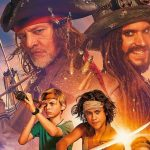 De Piraten van Hiernaast vanaf 22 december op Netflix
