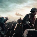 Eerste trailer voor oorlogsfilm De Slag om de Schelde