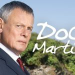 Doc Martin vanaf 5 oktober op RTL8