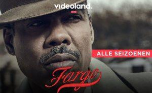 Fargo seizoen 4 Videoland